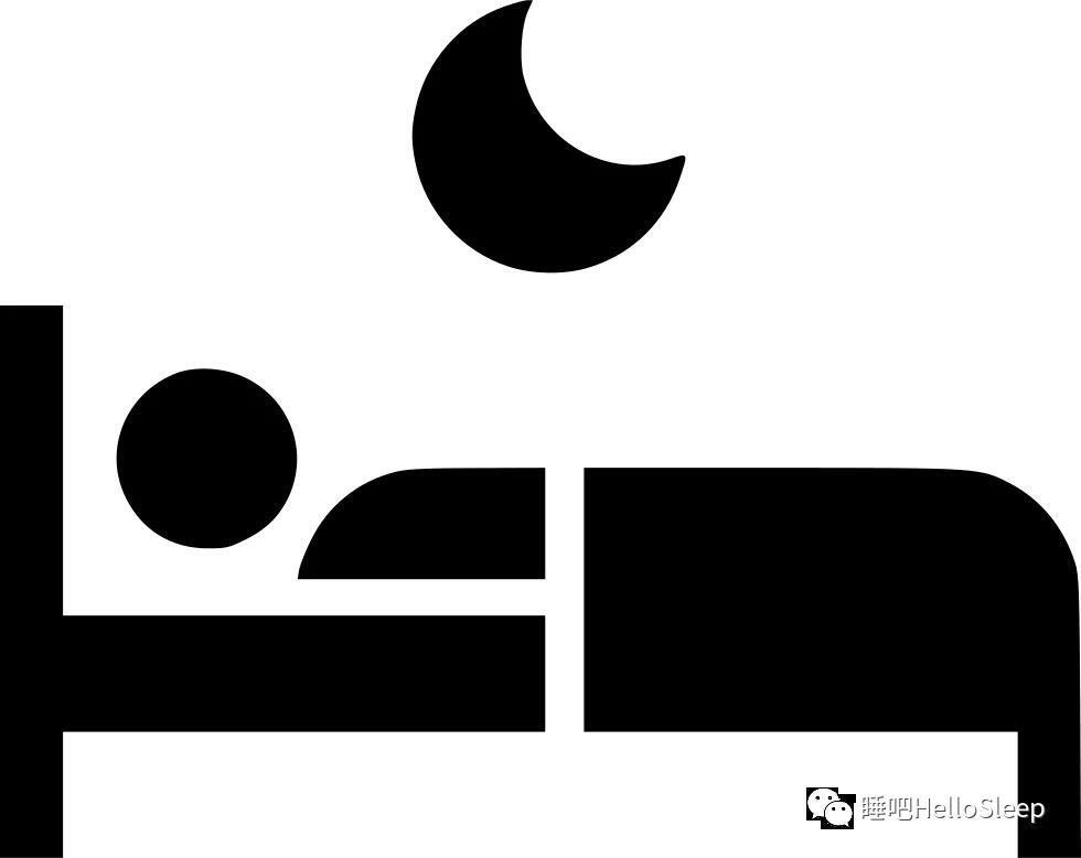 常见问题 -为什么躺在床上便困意全无?