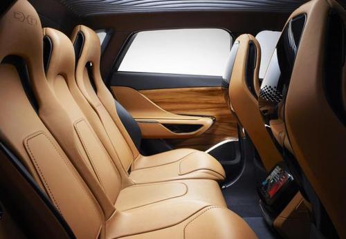 汽车臭氧机小方法