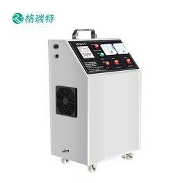 广州水处理臭氧机