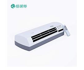 空气消毒臭氧机