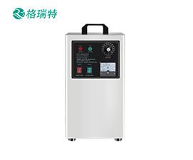 家用型臭氧机