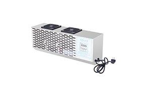 臭氧机空气灭菌机