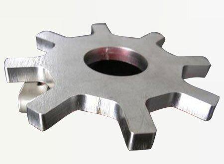 无锡激光切割给加工企业带来了哪些便利