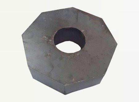 碳钢的切割加工