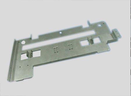 激光切割生产加工与传统式制作工艺的差别