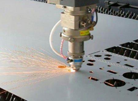 无锡激光切割加工是金属板材材质材料的殷切加工工艺