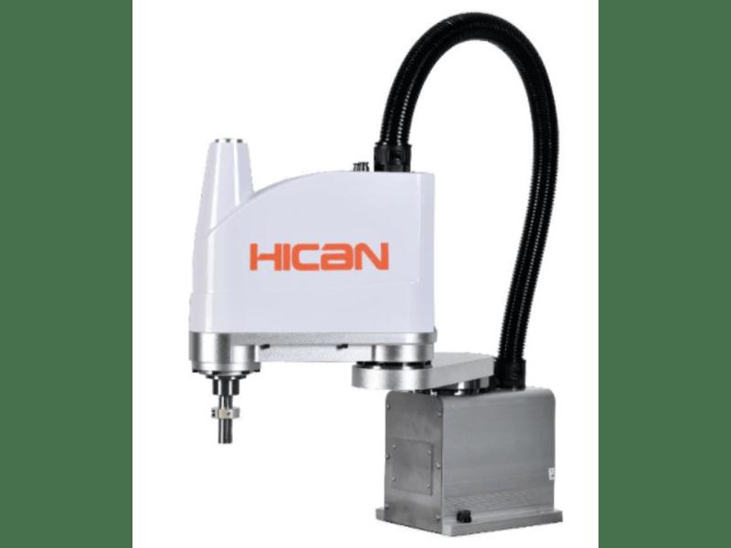 SCARA机器人(HR3215)
