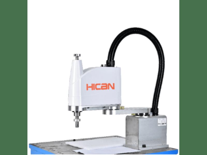 SCARA机器人(HR5215)