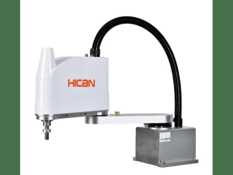 SCARA机器人(HR6215)