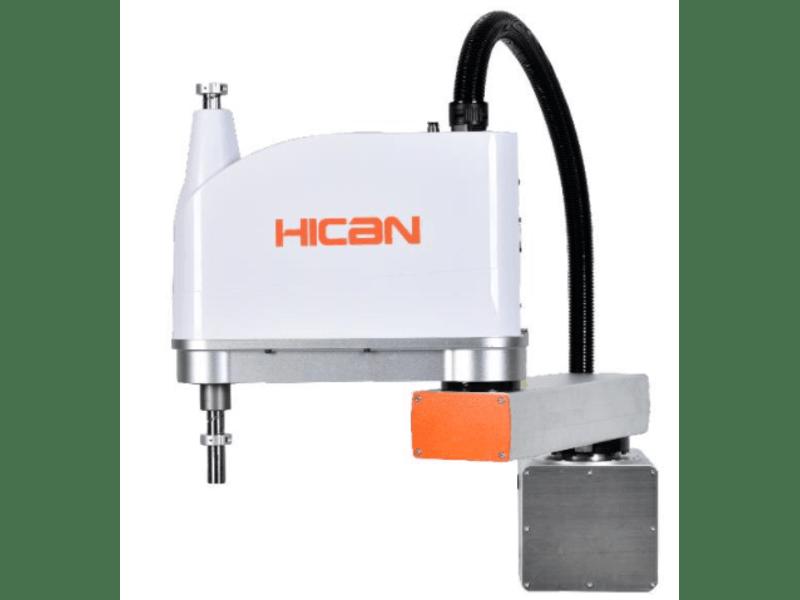 SCARA机器人(HR6520)