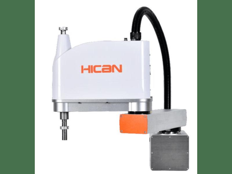 SCARA机器人(HR7225)