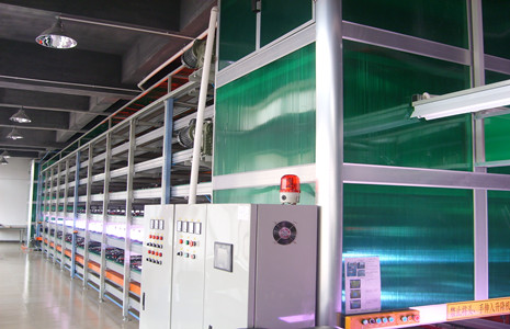 非标自动化设备工厂,非标设备定制