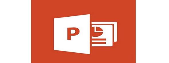 ppt文档