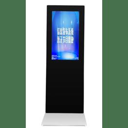 立式广告机电容(32寸)