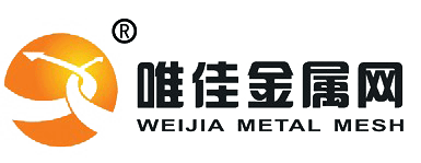 WEIJIA METAL MESH IS THE LEAADER OF PRODUCING ALUMINUM EXPANDED MESH