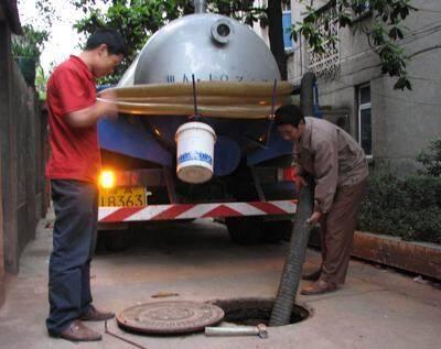 长春朝阳区建设街菜池疏通、疏通地漏专业公司