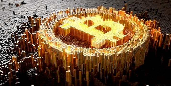 火币和比特币一样是虚拟货币吗