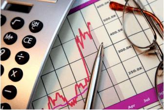 比特币本轮熊市下跌率已经超过83% 未来你还敢价值定投它吗