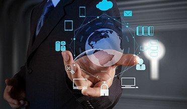 企业SEO营销目的是什么?