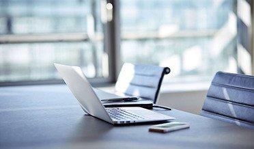 挑选网站建设公司的时要注意什么?