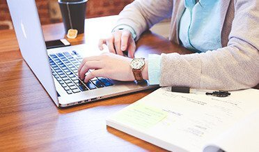 企业网站建设规划有哪些注意事项?