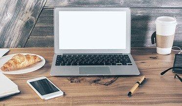 企业网站关键词是SEO优化的核心