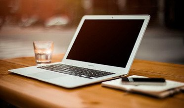 如何增加企业网站的曝光率