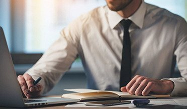 企业网站优化需要留心哪些内容呢?