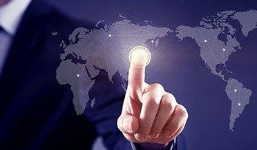 中小型企业网站策划方案