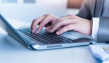 什么是营销网站SEO优化呢?