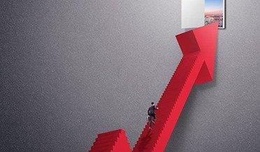 企业应该怎样来利用网站让自己得到更大的发展