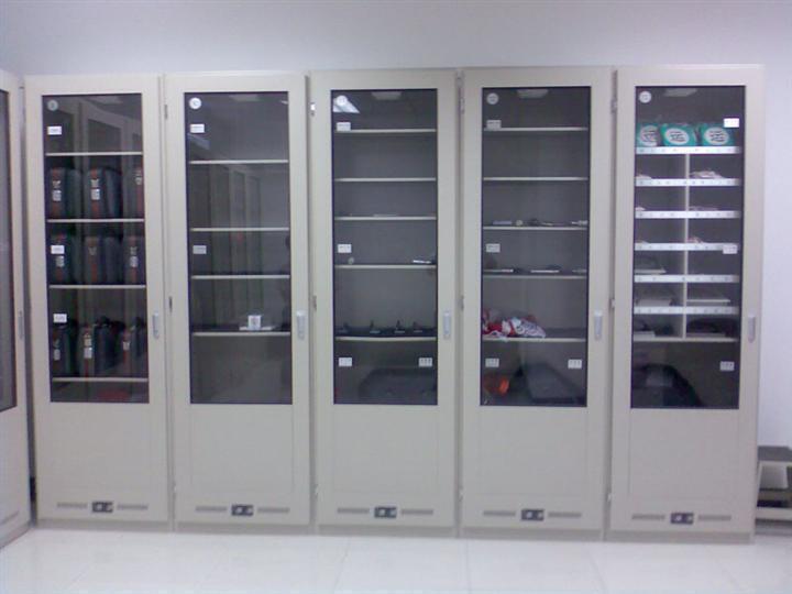 电力安全工器具使用规范,你做对了吗?|厦门安全工器具检测