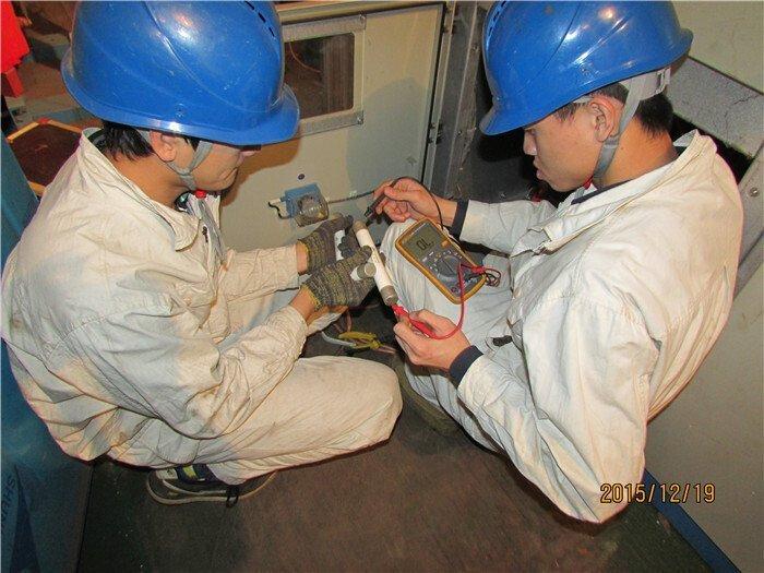 壹电电力配电增容改造|电力增容改造技术方案需要做到哪些