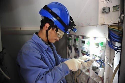 配电房维保之温度、湿度标准要求|做配电年检的高新技术企业