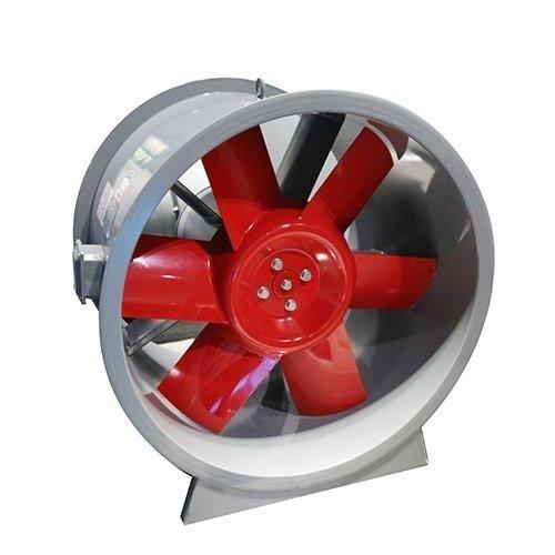排烟风机消防排烟风机规范要求