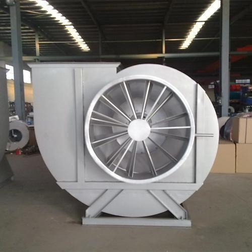 风机用户在选择风机时怎么判断风机的质量呢