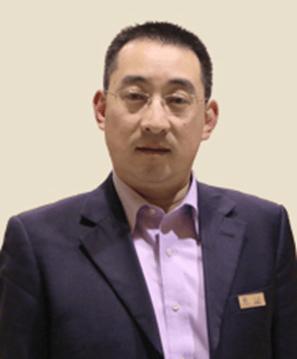 酒店营销管理专家——卢旭