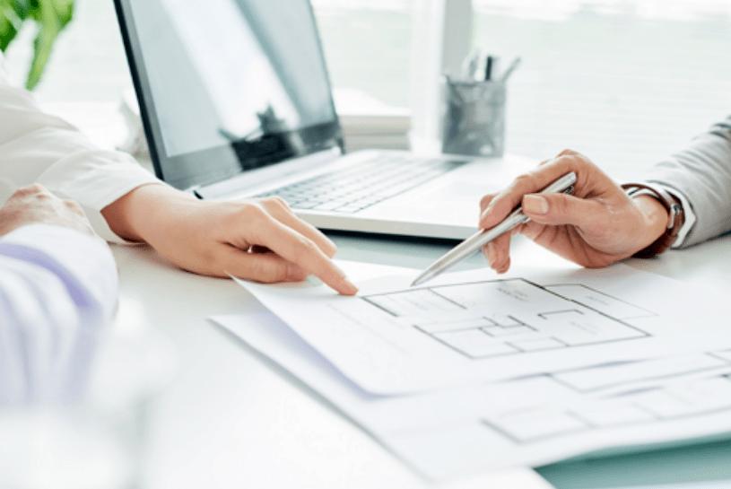 员工微信管理系统智能管理客户