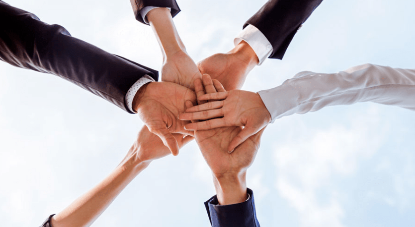 微信管理系统对销售管理的作用