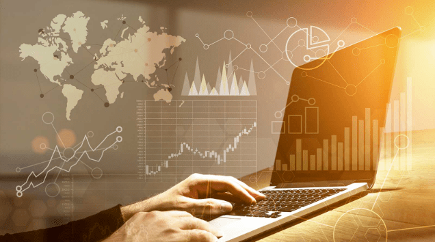 微信管理软件能够帮企业做些什么