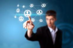企业为什么要做软文营销  提高企业品牌的知名度