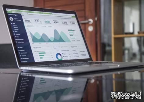 软文发稿如何提升品牌宣传推广  教你几个方法