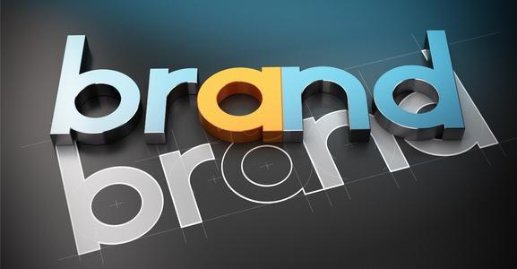 网络品牌推广想做好需要技巧,那么有哪些技巧呢?