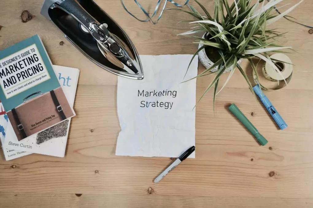 品牌营销策划|网络营销之论修炼营销内功的重要性