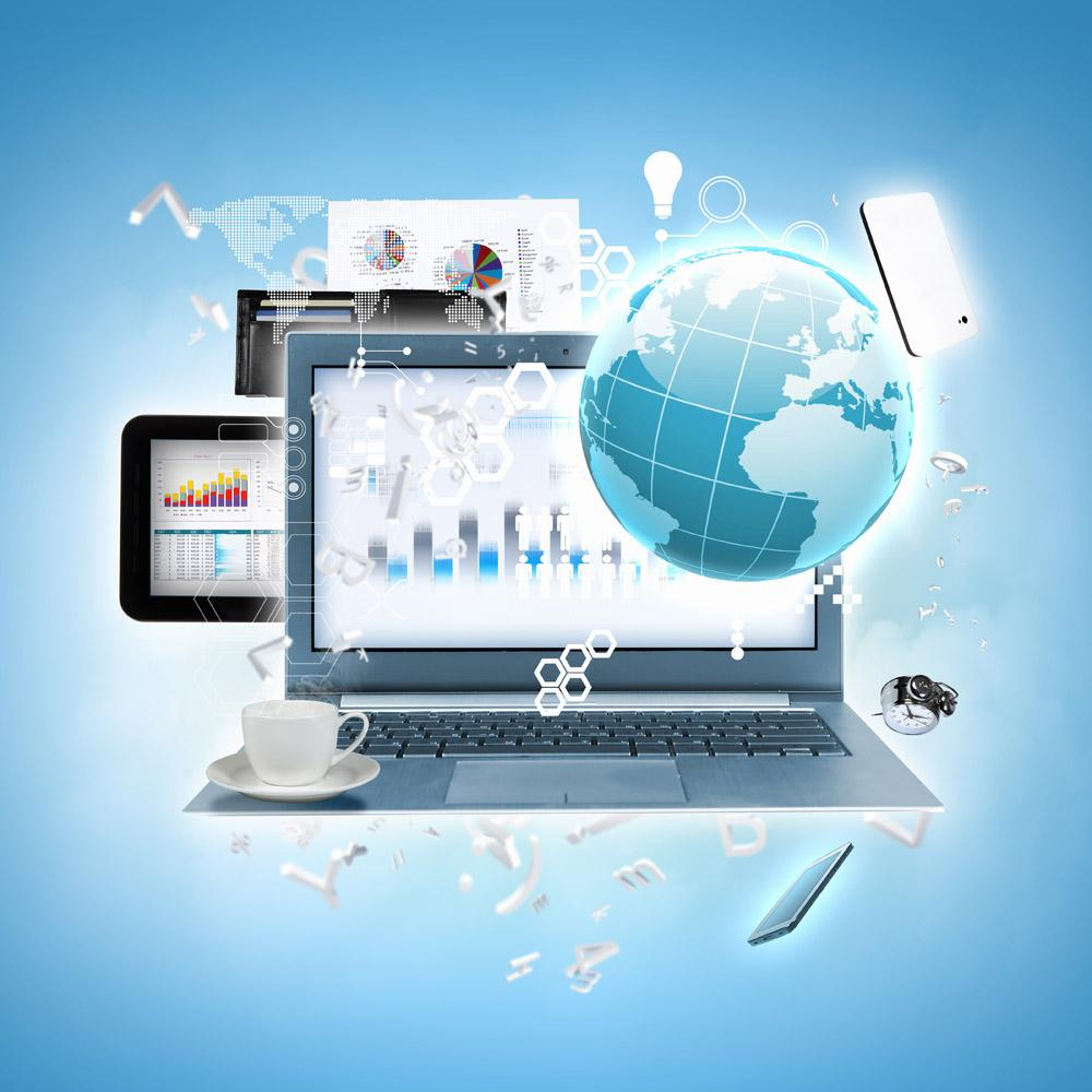 「舆情监测」不良信息信息给企业带来重大危害 处理不良信息刻不容缓