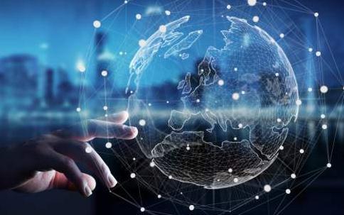 「上海公关公司」网络不良信息清理有什么有效的方法呢?企业网络不良信息清理的双板斧