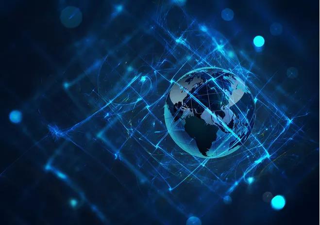 「网络公关的失败」政府应该如何加强网络监控和管理?