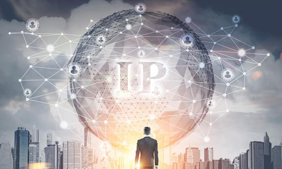 网络品牌IP策划打造
