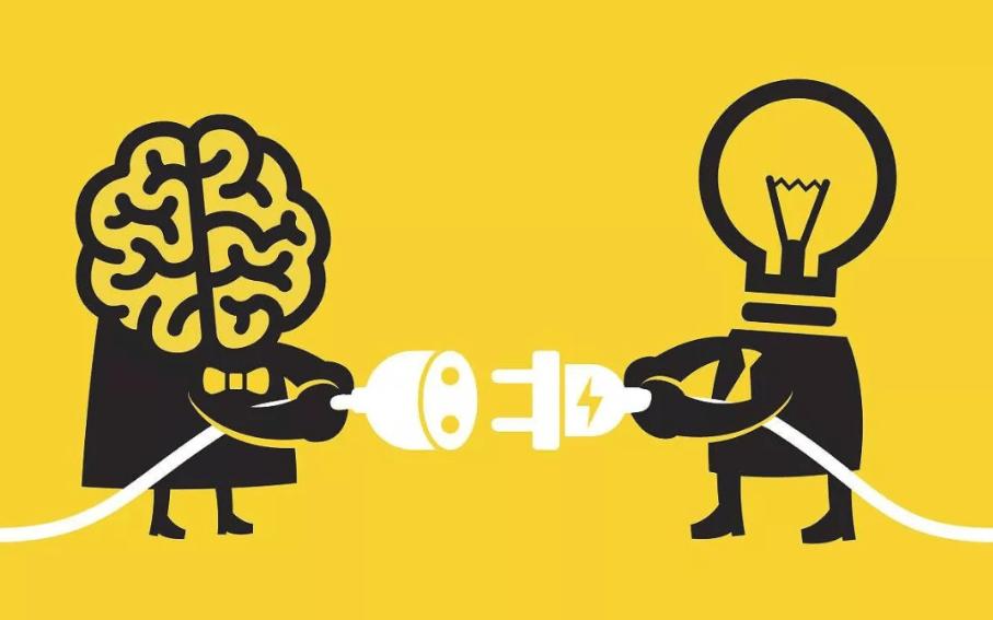 白山人才网络品牌营销:让品牌价值最大化