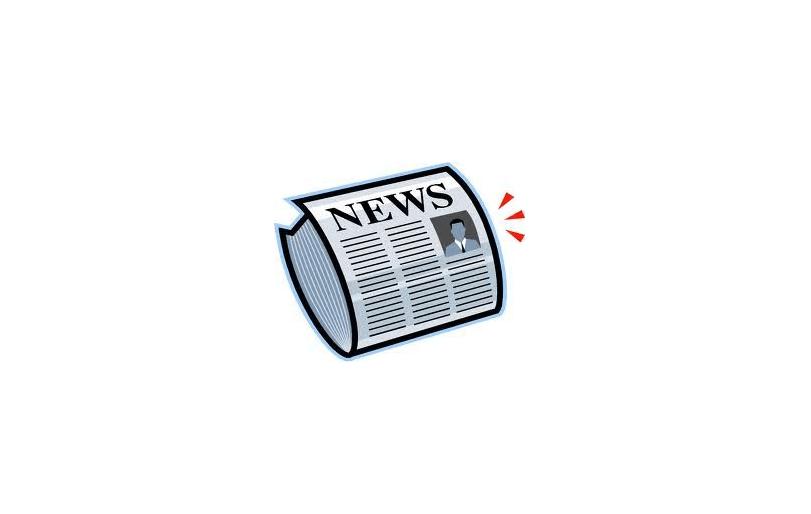 新闻稿怎么写,新闻稿范文格式模板需注意哪些